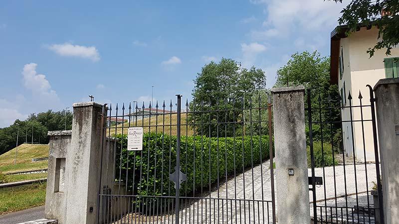 Vista-L'Istituto-San-Rocco